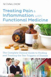 Functional Medicine Course