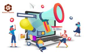 R3 Digital Marketing Course